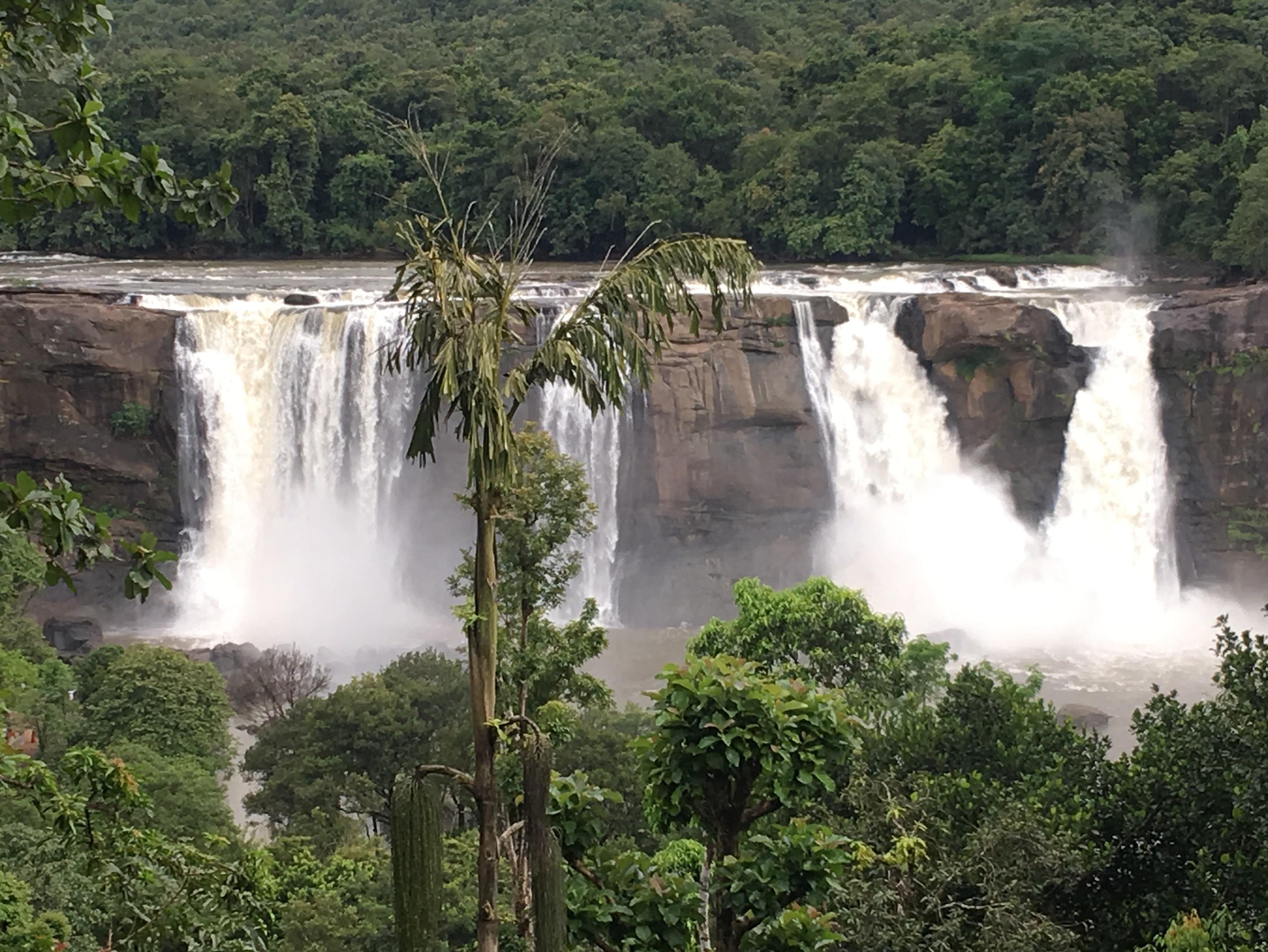 Perumbavoor, Kerala, India