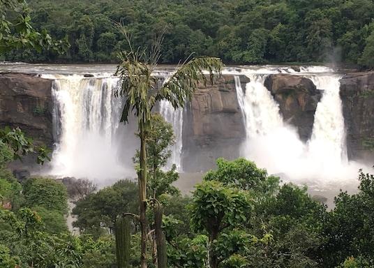 Perumbavoor, Hindistan