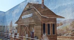 Teatro Old Town Temecula Community
