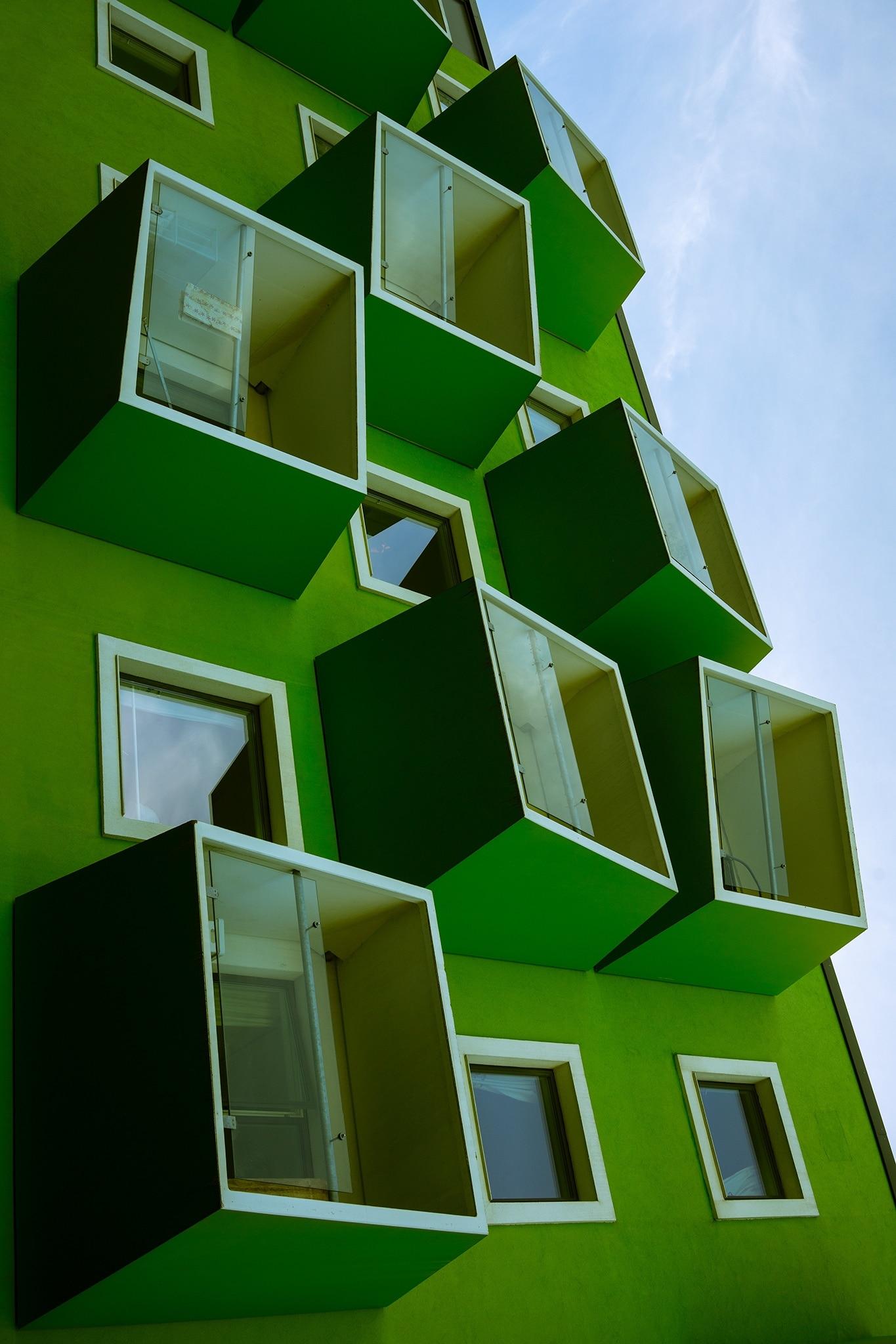 Visita Ørestad: scopri il meglio di Ørestad, Copenaghen ...