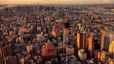 Tribeca/