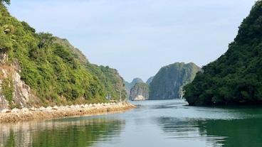 Затока