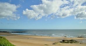 Пляж Лонгсендс