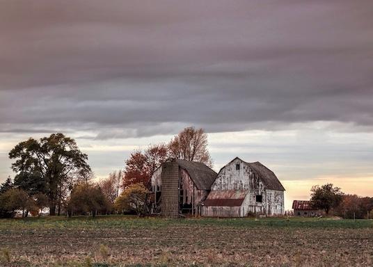 Wauseon, Ohio, Sjedinjene Američke Države