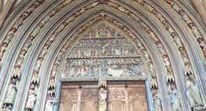 Catedral de Friburgo de Brisgovia