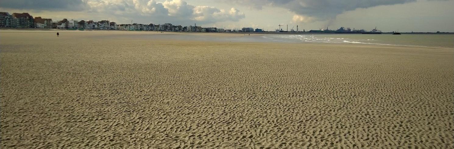 Dunkirk, Ranska