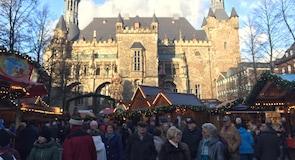 Aacheni raekoda