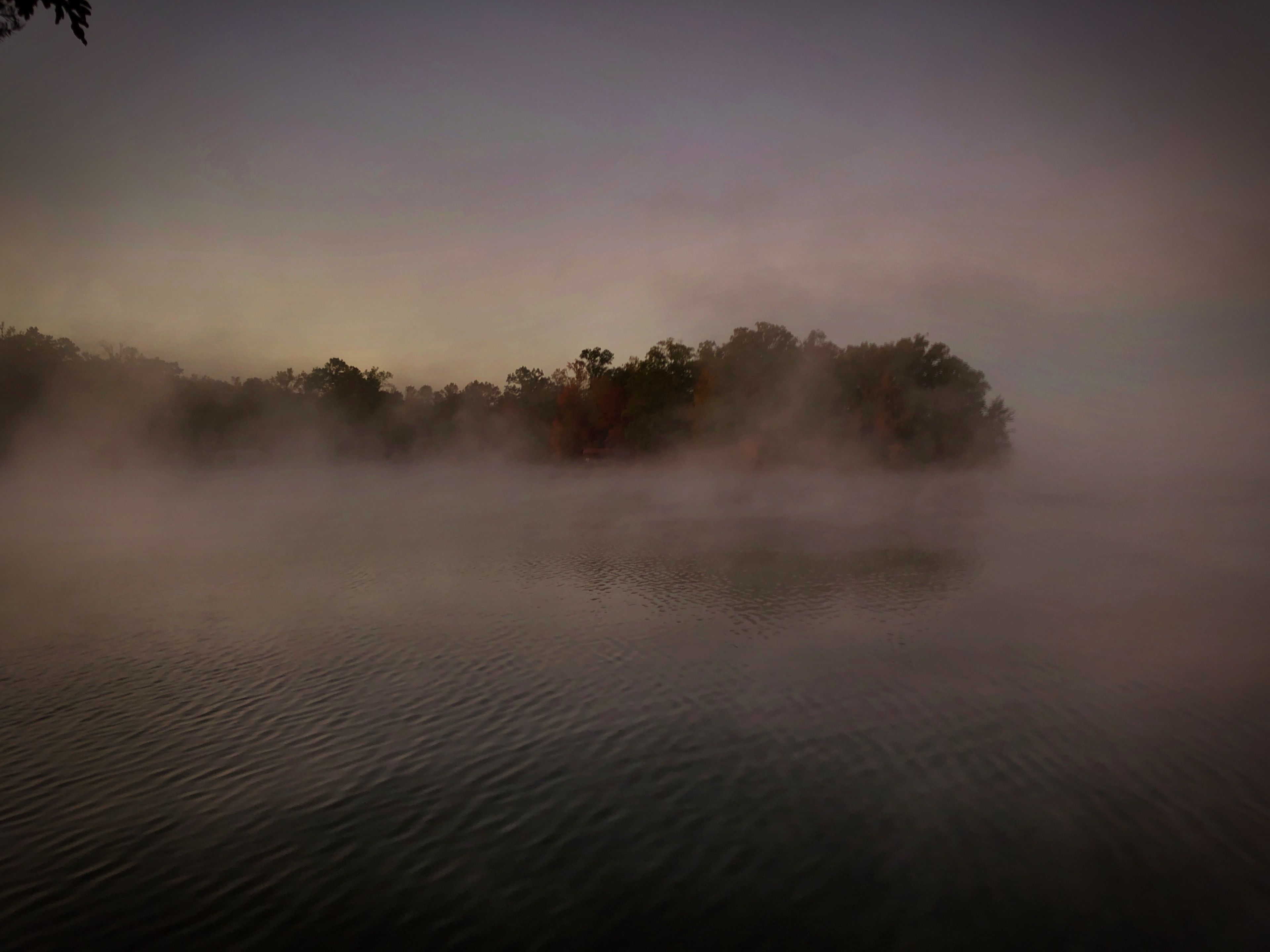 Watts Bar Lake, Tennessee, United States of America
