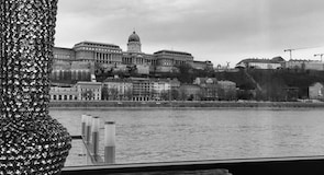 Lungofiume Danubio