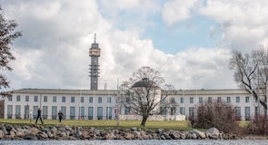 Seehistorisches Museum