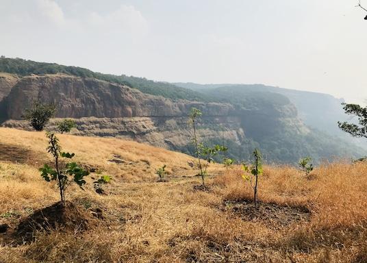 Matheran, Ấn Độ