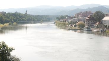 Maribor/