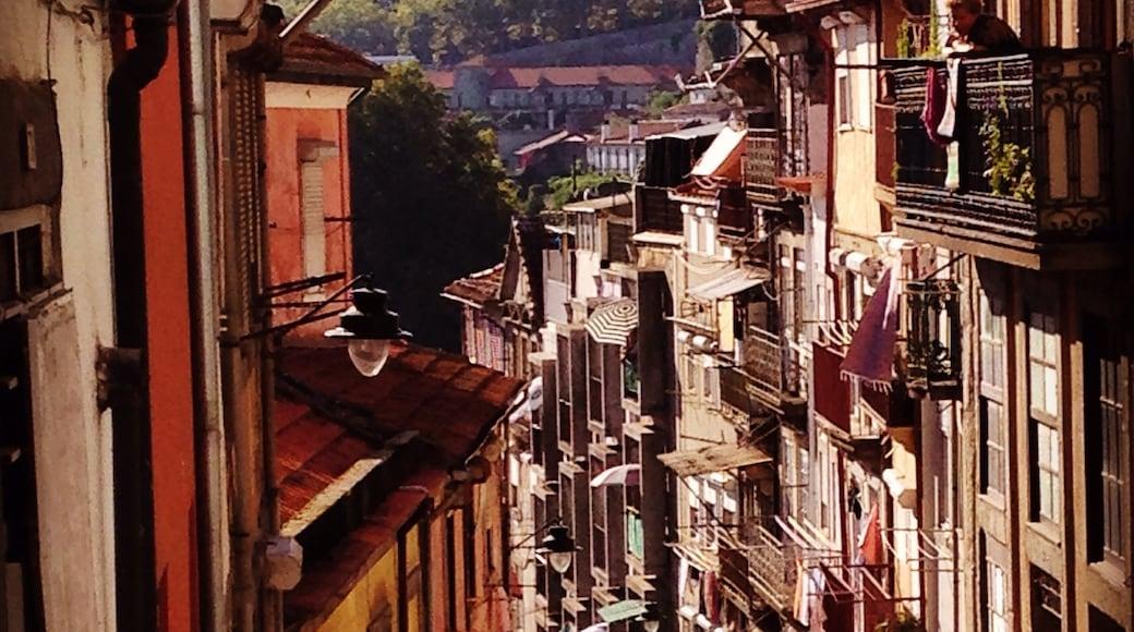 Bilde tatt av Portuguese At Heart