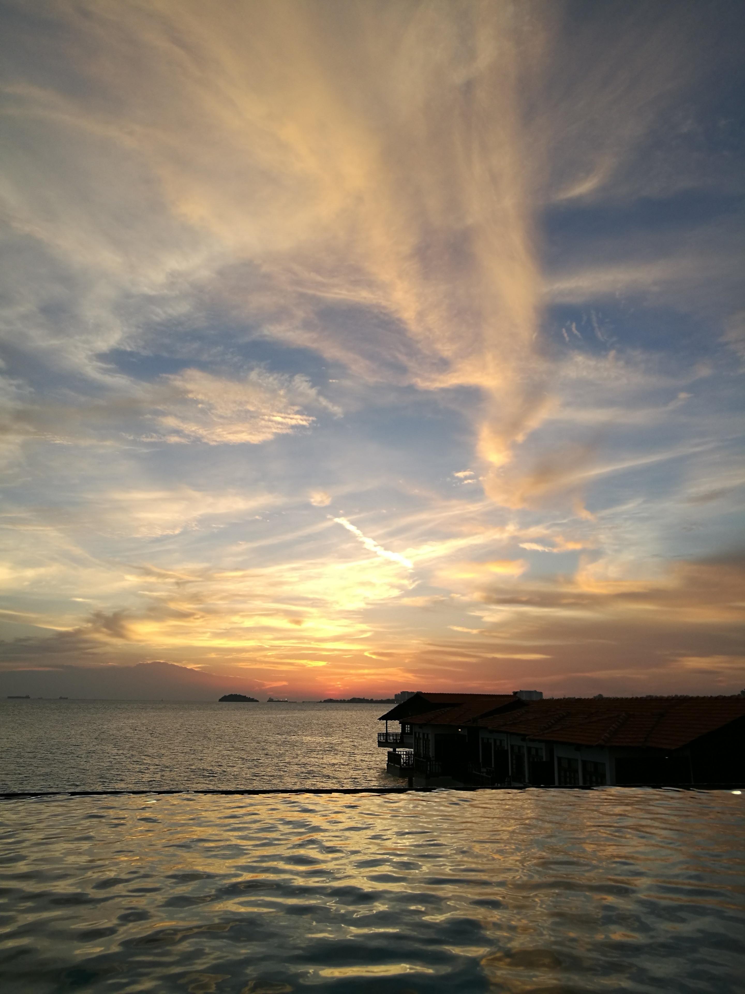 Negeri Sembilan, Malásia