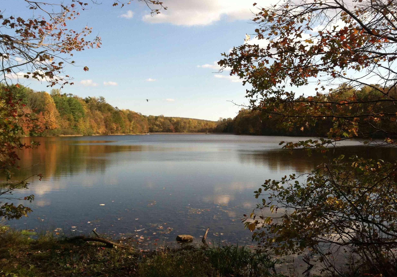 Berks County, Pennsylvania, United States of America