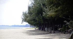 Playa Ban Krood