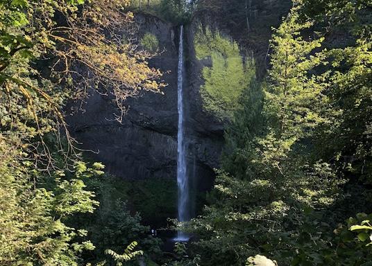 Corbett, Oregon, Amerika Serikat