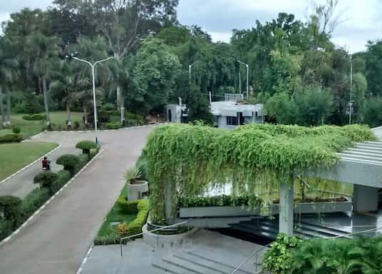 أناند, الهند