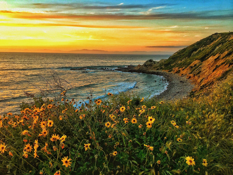 Palos Verdes Estates, California, United States of America