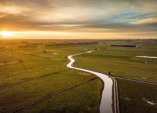 Rhenenin kunta, Alankomaat