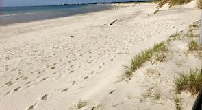 Sola Beach
