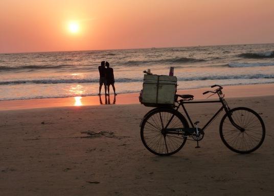 Majorda, India