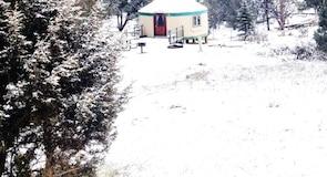 Parque Estadual de Ridgway