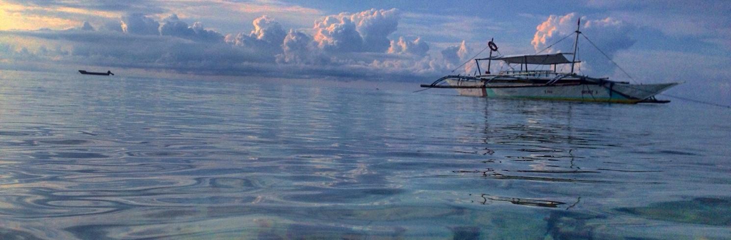 Panglao, Filipina