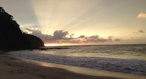 Papagayo-halvøen