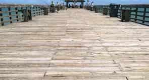 Myrtle Beachi puhkepark