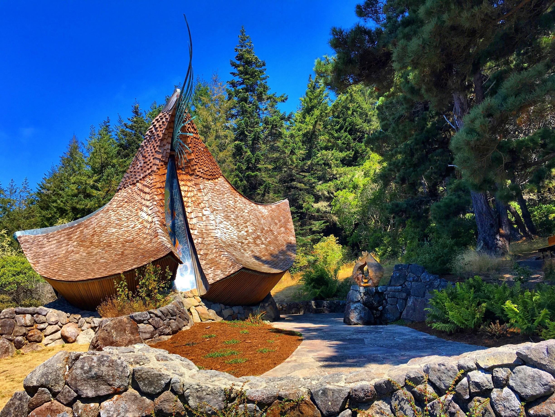 Sea Ranch, California, United States of America