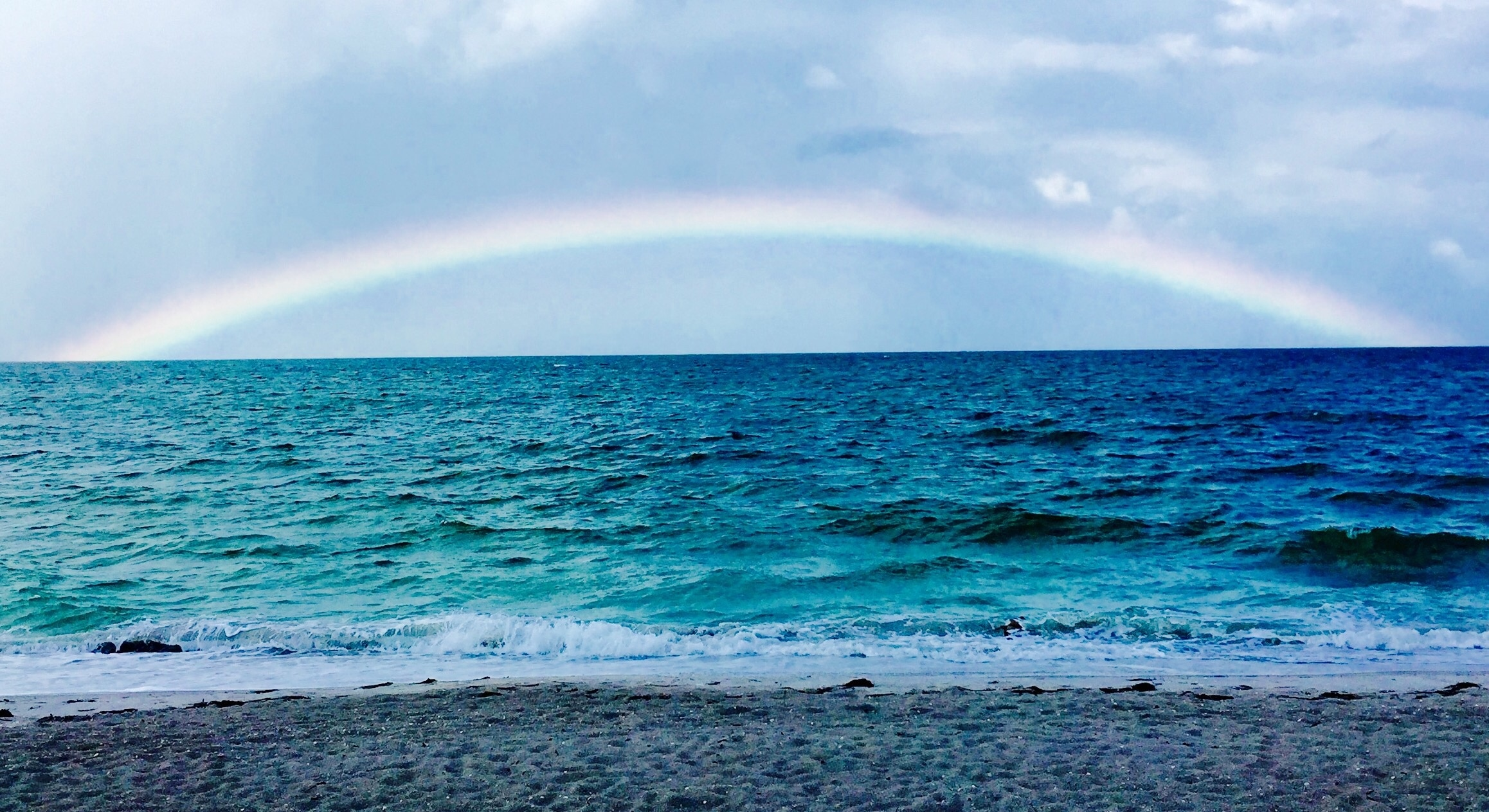 Captiva Island, Florida, United States of America