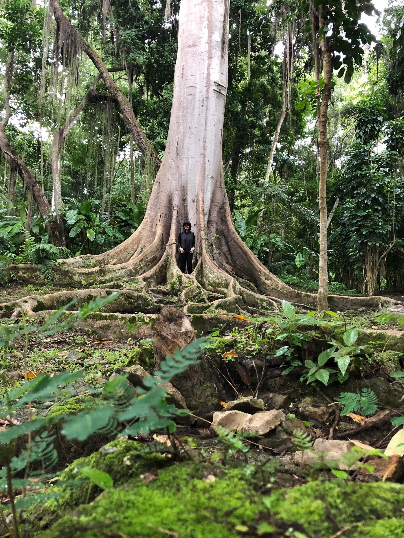 San Gil, Santander, Colombia