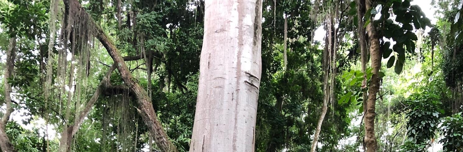 San Gil, โคลอมเบีย