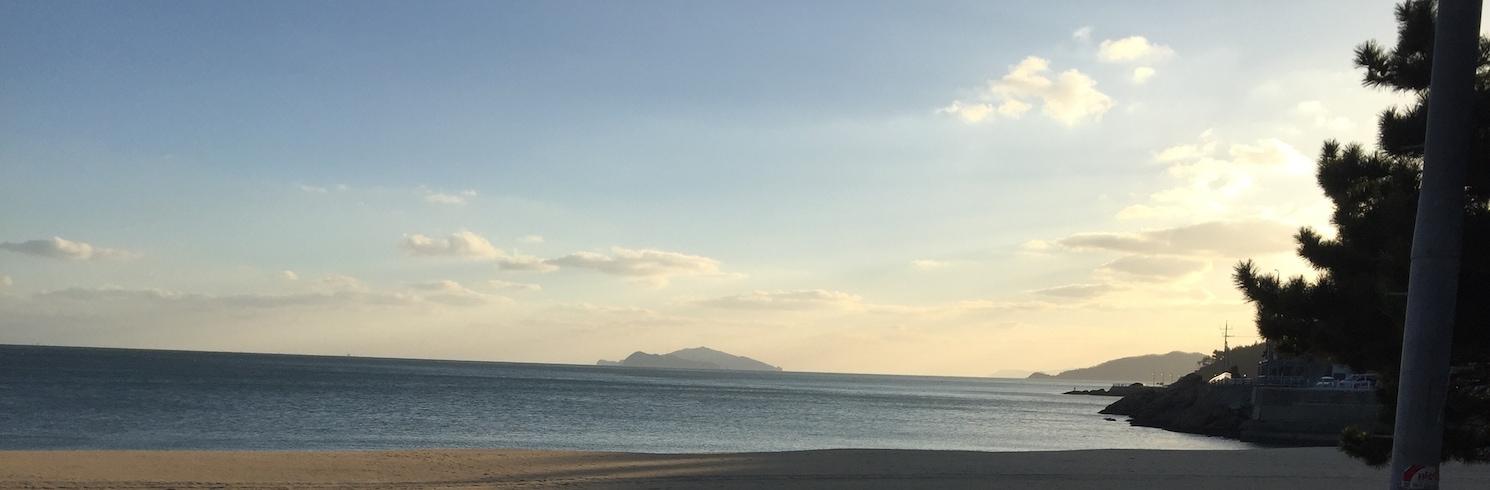 וואנדו, קוריאה הדרומית