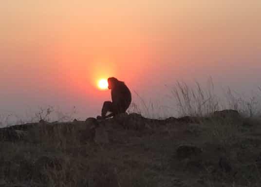 Badami, Inde