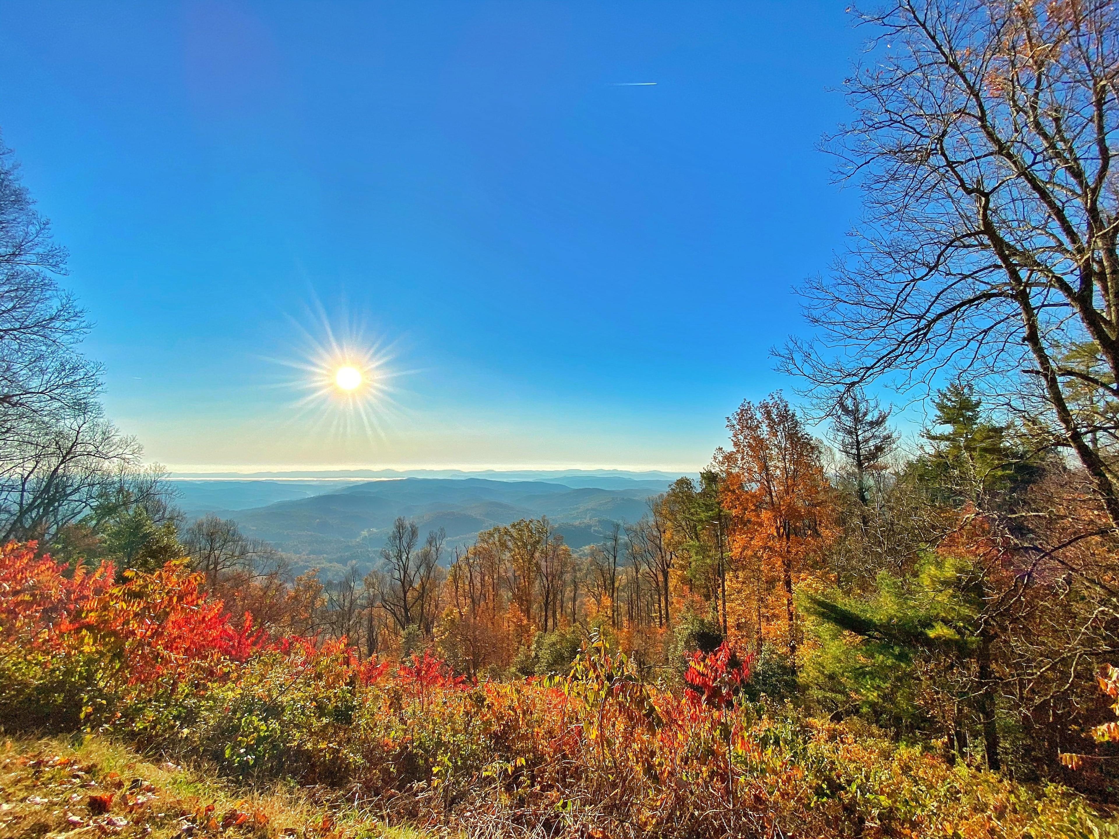 Deep Gap, North Carolina, United States of America