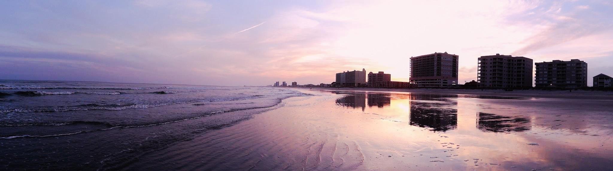 Prince Resort, North Myrtle Beach, South Carolina, United States of America