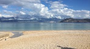 หาด Vela