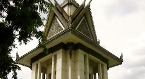 Prampi Makara
