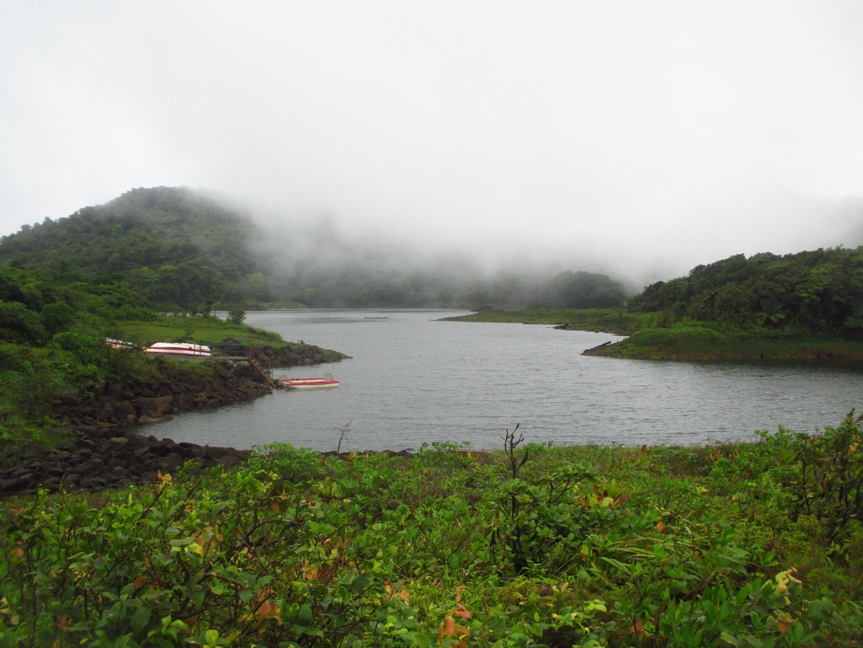 Parco Nazionale Morne Trois Pitons, Saint Patrick Parish, Dominica