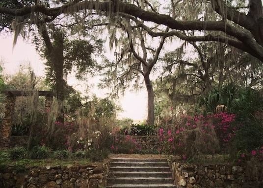 Palatka, Florida, Egyesült Államok