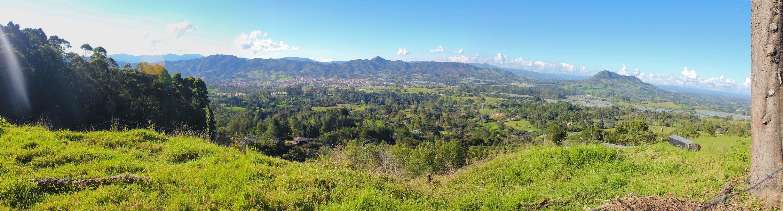 La Ceja, Antioquia, Colombia