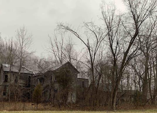 Olive Hill, Kentucky, Estados Unidos