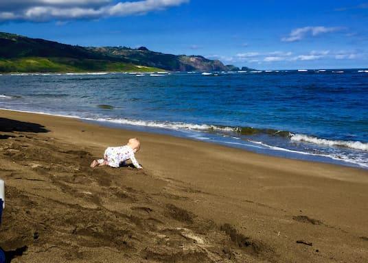 Waihee-Waiehu, Hawaii, United States of America