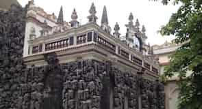 華倫斯坦宮及花園