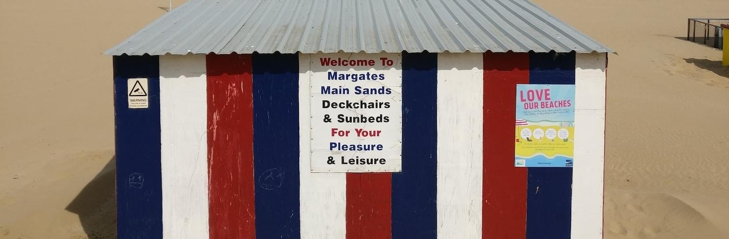Margate, United Kingdom