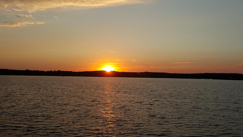 Breezy Point, Minnesota, United States of America