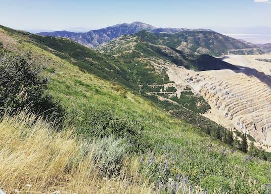 Herriman, Utah, United States of America