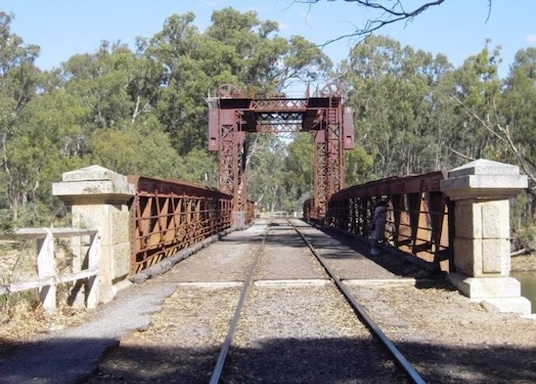 Tocumwal, New South Wales, Australia